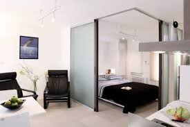 Lovable Studio Apartment Bed Ideas Best Studio Apartment Furniture