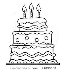 birthday candle clip art black and white. Unique White Birthday Cake Clip Art Black And White Pictures Images In Candle Clip Art Black And White Y