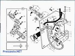 Ez wiring 21 circuit harness diagram awesome ez wiring harness 12