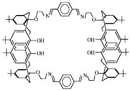Sensors free full text supramolecular based membrane sensors html
