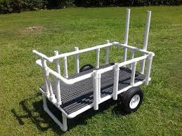 folding beach fishing chair dolly cart. see our fishing cart gallery. why use a cart? get ideas to build your own or tips for buying cart. we also show beach carts those who folding chair dolly u