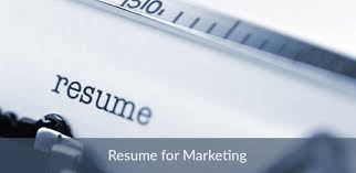 Resume Tips Advice Resources Careerbuilder