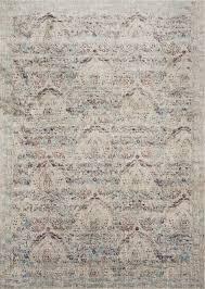 loloi rugs anastasia af 05 silver area rug