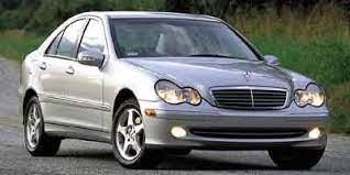 111 772 просмотра 111 тыс. Amazon Com 2001 Mercedes Benz C240 Resenas Imagenes Y Especificaciones Vehiculos