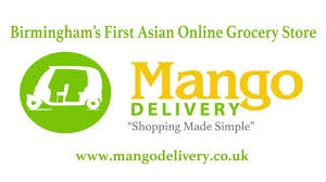 Asian Online Grocery Store Mango Delivery Online Asian Grocery Store Birmingham Youtube