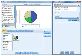 Chart Builder 35 Edit Panel For Pie Charts Chart Builder Download