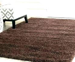 8x10 outdoor carpet area outdoor carpet rugs chevron rug pad decorating for es