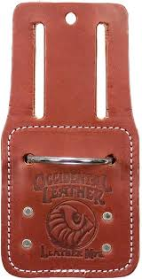 occidental leather hammer holder