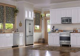 Viking D Series Refrigerator Video Review The Official Blog Of - Kitchen refrigerator
