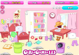 outstanding room decoration games barbie room decoration games