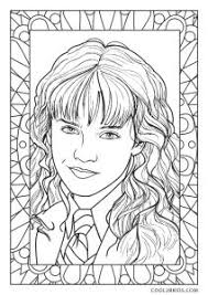 This page may contain affiliate links and when you click them you support paper trail design. Free Printable Harry Potter Coloring Pages For Kids