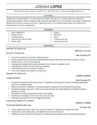 Resumes Samples For Customer Service Customer Service Resume Template Free Or Grocery Store