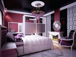 bedroom design for girls purple. Room Ideas For Teenage Girls Purple Images Of Gorgeous Girl Bedroom Design And Decoration Lovely . T