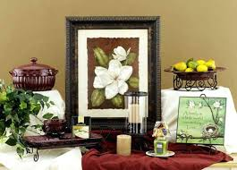home decoration catalogs country home decor catalogs online