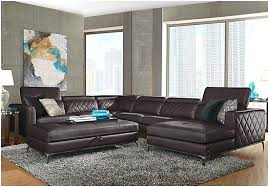 Sofia Furniture Collection Alveteran Org Sofia Vergara Furniture19