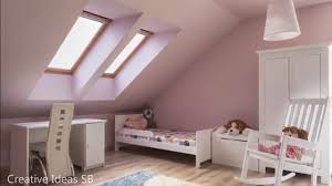 over 40 rooms kids ideas for boys and girls design amazing interior furniture small and big rooms you