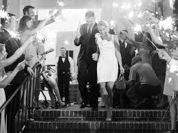 Wedding Reception After Party Guide