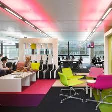 create design office. Creative Office Designs Design Ideas To Create Create Design Office