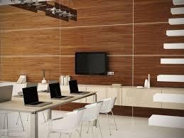 reclaimed wood wall adhesive interlocking wood wall panels thin wood wall covering