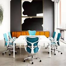 contemporary office desk. fine contemporary task chairs throughout contemporary office desk n