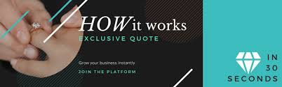 Quotes Works How It Works Exclusive Quotes Resources Bride Control