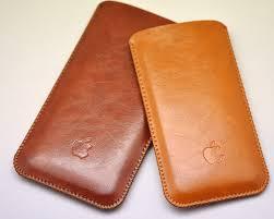 iphone7 plus 4 7 5 5 mobile phone case holster case liner bag apple logo