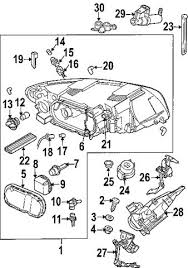 fasse wiring diagram auto electrical wiring diagram related fasse wiring diagram