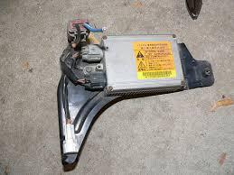 jdm v hid headlight install w lightwerkz harness nasioc lightwerkz lw jdm sti wiring harness hid for oem ballasts