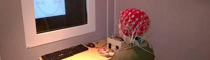 eeg lab manchester neuroimaging