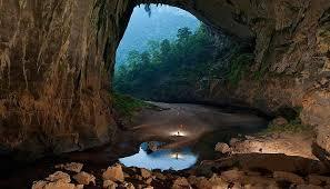 Resultado de imagen para cueva