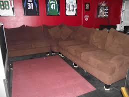 Hoop Hangout - Garage - Man Cave - Game Room - Sports Room ...