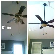 96 ceiling fans inch ceiling fan ceiling fans best ceiling fan ceiling giant ceiling fans peaceful 96 ceiling fans