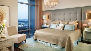 1000 Ideas About Calming Best Calming Bedroom Color Schemes  Home Soothing Colors For A Bedroom