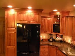 Birch Wood Kitchen Cabinets Rustic Birch Kitchen Cabinets Decorating Ideas 85315 Kitchen