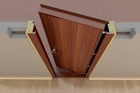 Картинки по запросу Телескопические дверные коробки