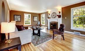 Living Room Layout Design Living Room The Best Living Room Layout Design Chairs Table