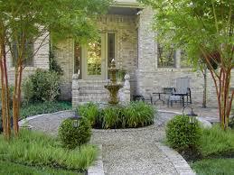 Small Picture French Formal Garden Wikipediallll formal english garden design