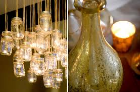 are an amazing way for up cycling jewellery shinny things and other obsolete items around the home to create a focal point create your own chandelier