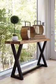 homeashley furnitureashley t873 4 wesling sofa table t873 4 1