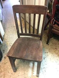 Vintage wooden office chair Rolling Antique Office Chair Parts Antique Desk Chair Antique Desk Chair For Sale In Antique Wood Office Chair Parts Antique Wooden Office Chair Parts Postcards From The Ridge Antique Office Chair Parts Antique Desk Chair Antique Desk Chair For