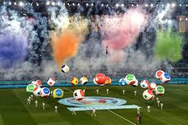 Calendario Ottavi di Finale Europei 2021: Qualificate, Date e Orari