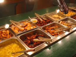 chinese restaurant food. Delighful Chinese On Chinese Restaurant Food D