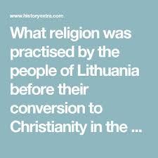 Resultado de imagem para IMAGENS DE COMIDA DA LITUANIA