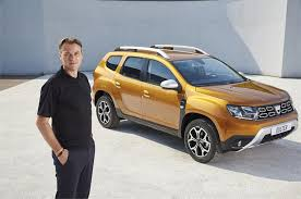 2018 renault duster. contemporary 2018 new 2018 renault duster image gallery to renault duster n
