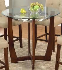 round tall dining table walnut round counter height dining table tall dining table nz tall marble
