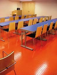 gallery indoor dalhaus dalsouple dalwerk classic stud rubber flooring in a rubber floor indoor flooring and studs