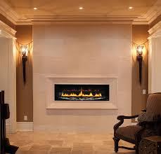 Fireplace Mantels Surrounds Hearths Overmantels  LimestoneLimestone Fireplace Mantels