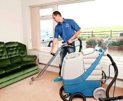 Carpet Cleaners Companies Reviews