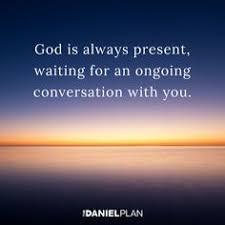 Image result for pictures of God being with Daniel
