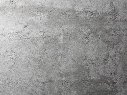 concrete texture concrete download photo beton texture background
